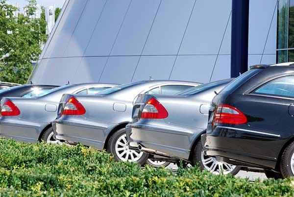 Qualitätsmanagement Automotive